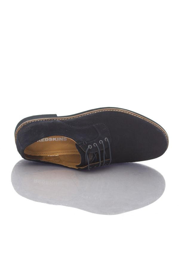 Chaussures à lacets Homme Chaussures Redskins MOLLO NAVY