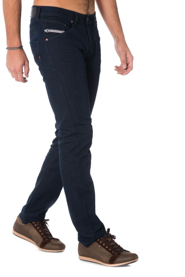 Jean Homme Diesel BELTHER 085AQ 00S4IN