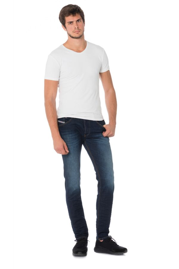Jean Homme Diesel BELTHER 069BM 00S4IN