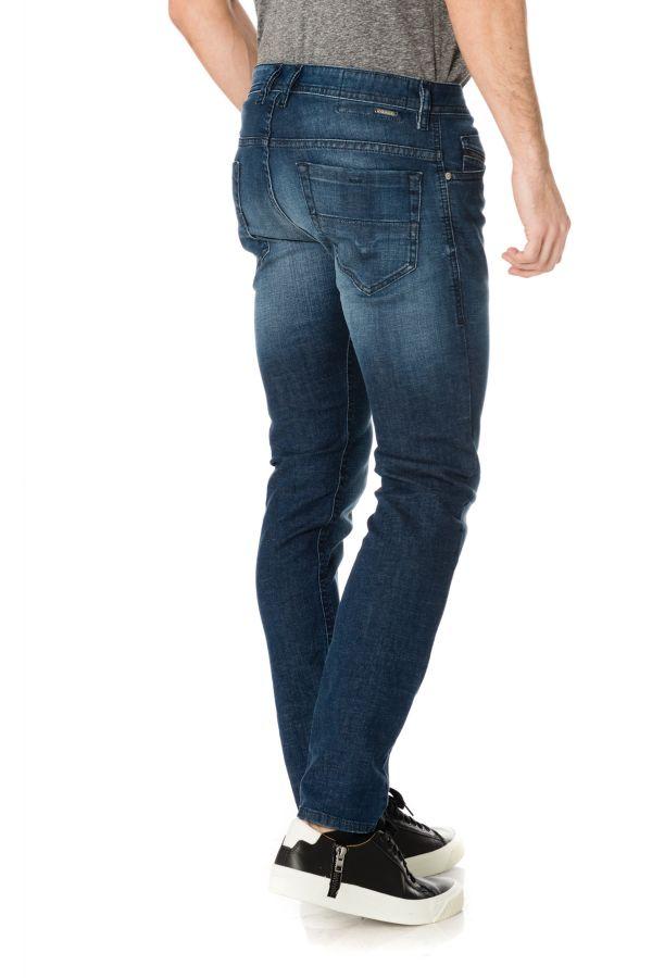 Jean Homme Diesel THOMMER 084MW