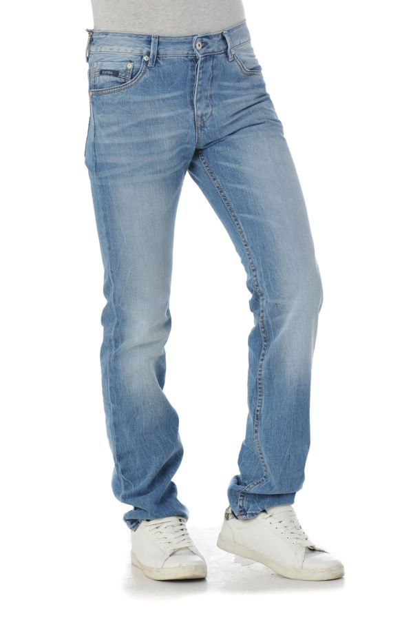 Jean Homme Kaporal AMBRO H15 FRIPE