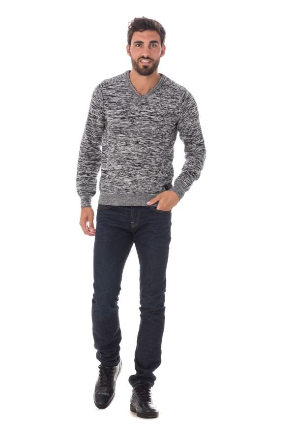 Jean Homme Scotch and Soda 125359 / 48