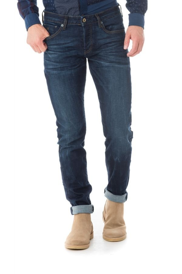 Jean Homme Scotch and Soda 100156 / 64