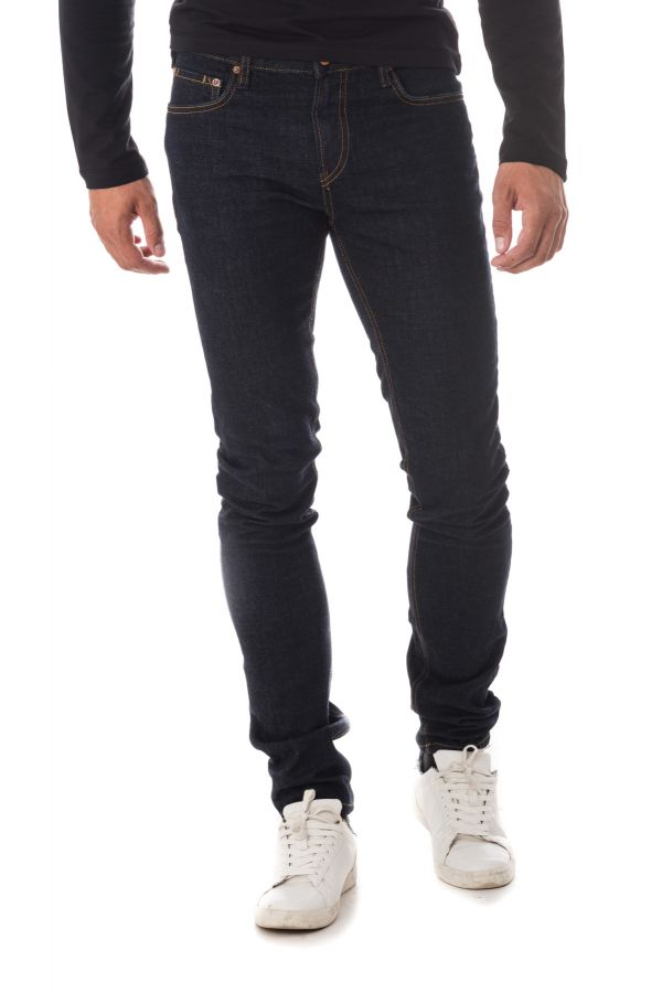 Jean Homme Scotch and Soda 100734 / 5F