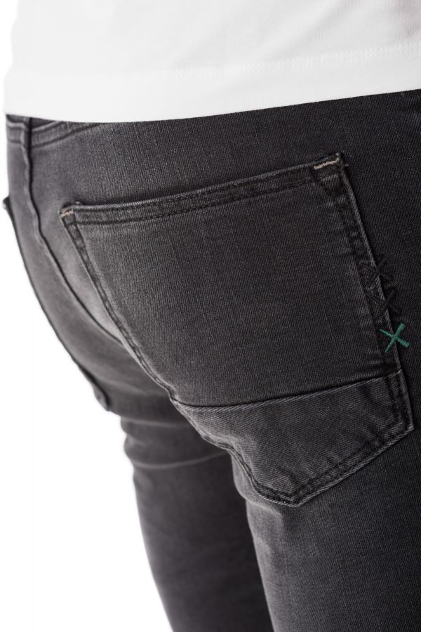 Jean Homme Scotch and Soda 100170 0A C85