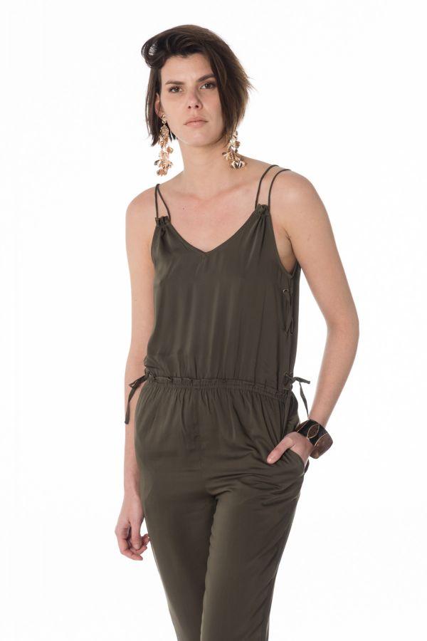Jupe/robe Femme Kaporal FRIMA TREILL