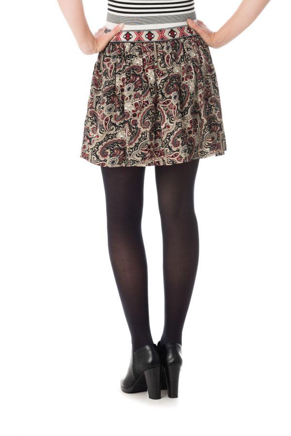 Jupe/Robe Femme Kaporal TANGY BEIGE H16