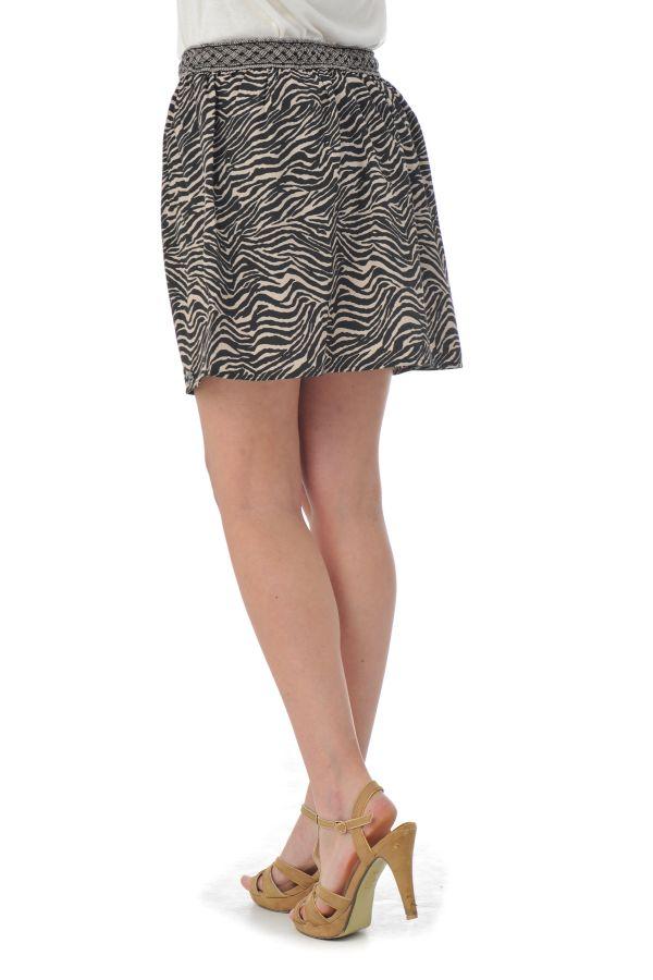 Jupe/Robe Femme Kaporal NEXT BEIGE P16