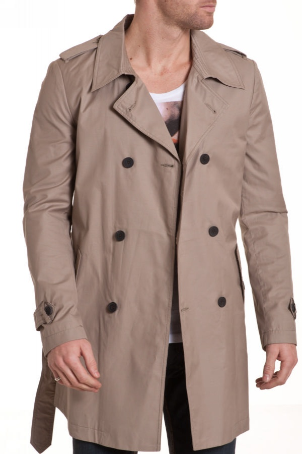 Manteau homme antony morato mmco138 030 2024 cuir - Lycee jacobins beauvais portes ouvertes ...