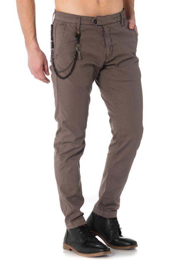 Pantalon Homme Antony Morato MMTR00402 / 4029