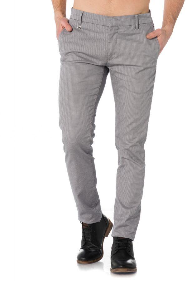 Pantalon Homme Antony Morato MMTR00374 / 2034