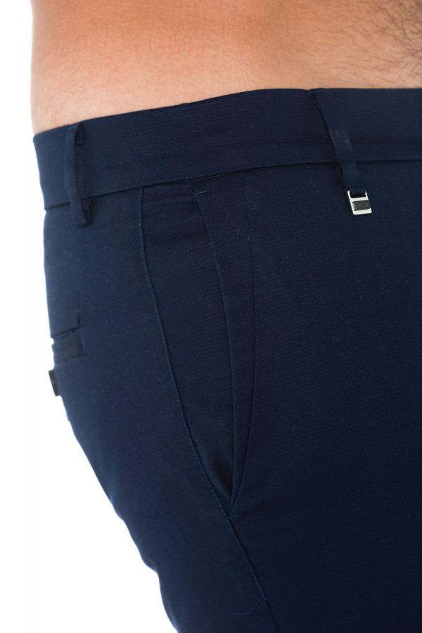 Pantalon Homme Antony Morato MMTR00374 7058