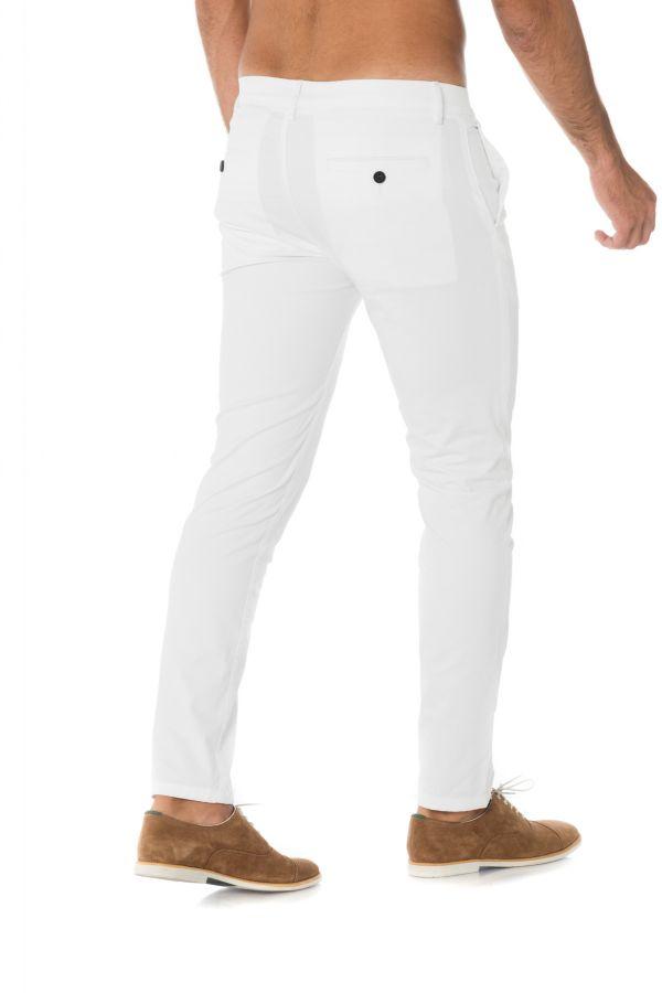 Pantalon Homme Antony Morato MMTR00374 1000