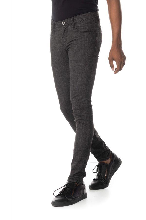 Pantalon Homme Antony Morato MMTR00386 9021 132