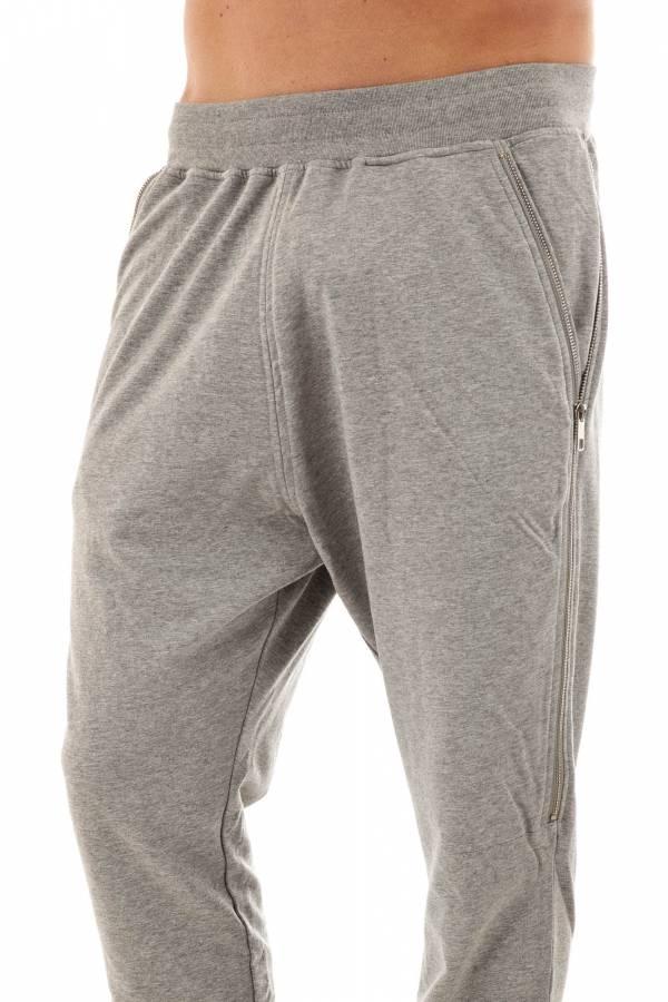 Pantalon Homme Antony Morato MMFP00051/9013