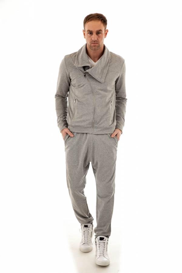 Pull/sweatshirt Homme Antony Morato MMFL00124/9013