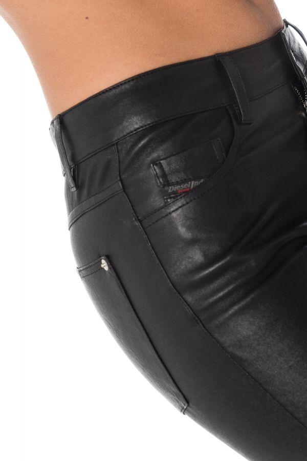 Pantalon Femme Diesel L-TIME 900