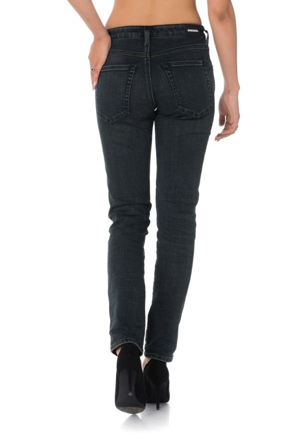 Pantalon Femme Diesel BABHILA 084VQ