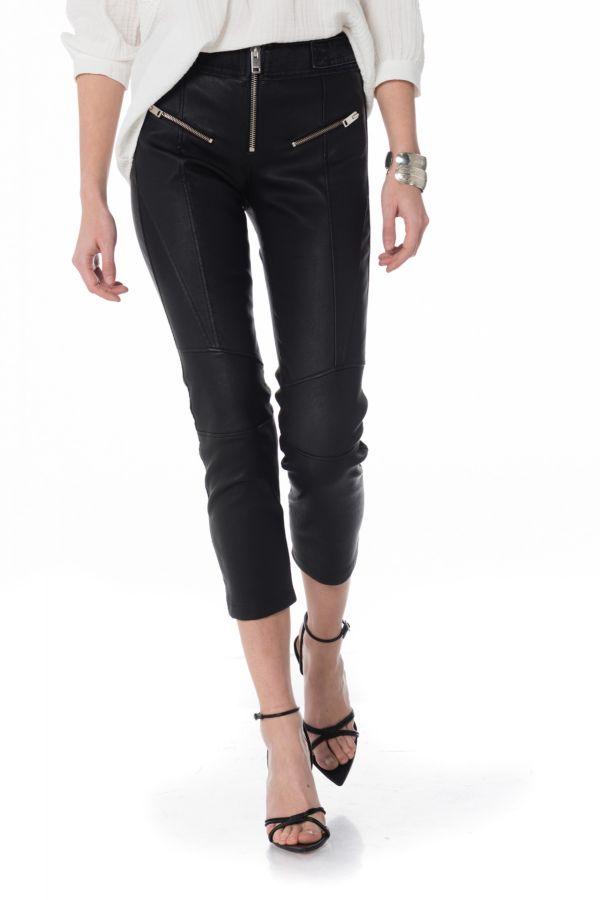 Pantalon Femme Diesel L-WANDA 900