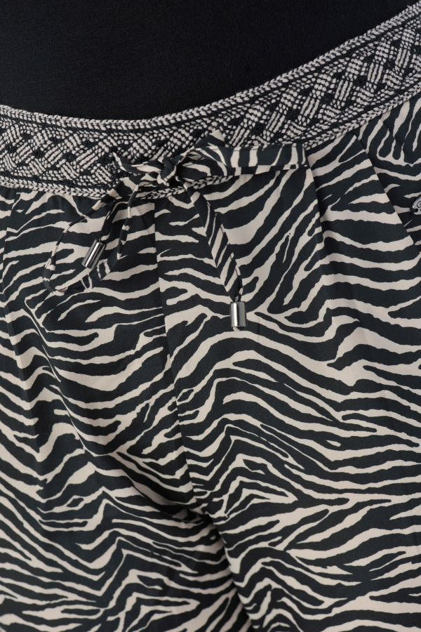 Pantalon Femme Kaporal NEAST BEIGE P16