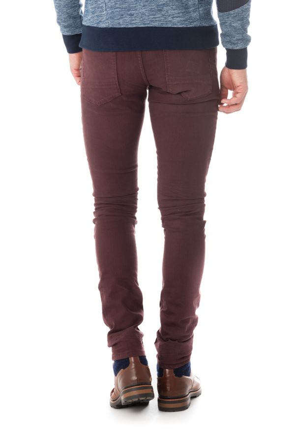 Pantalon Homme Scotch and Soda 101705 77