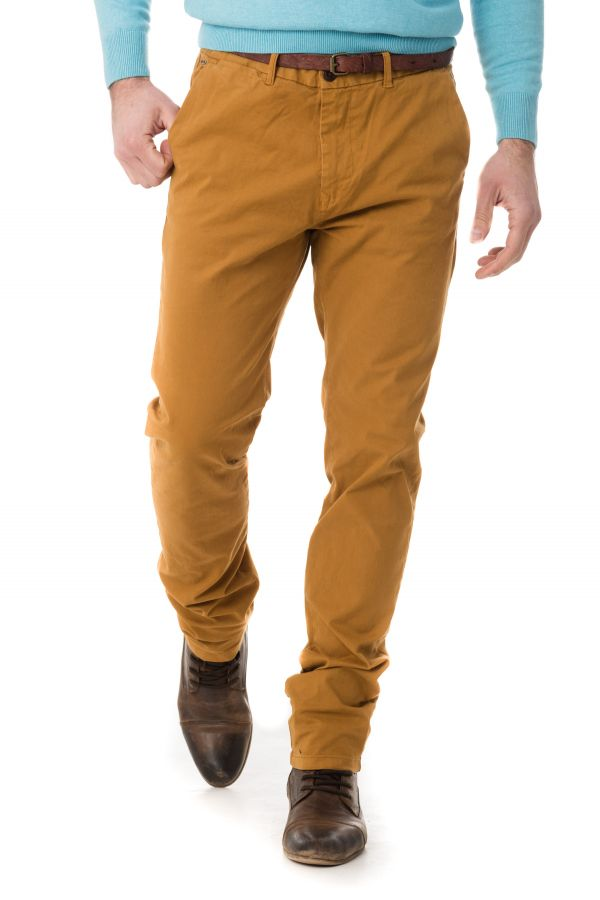 Pantalon Homme Scotch And Soda 136195 0500