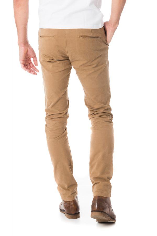 Pantalon Homme Scotch and Soda 101694 7E