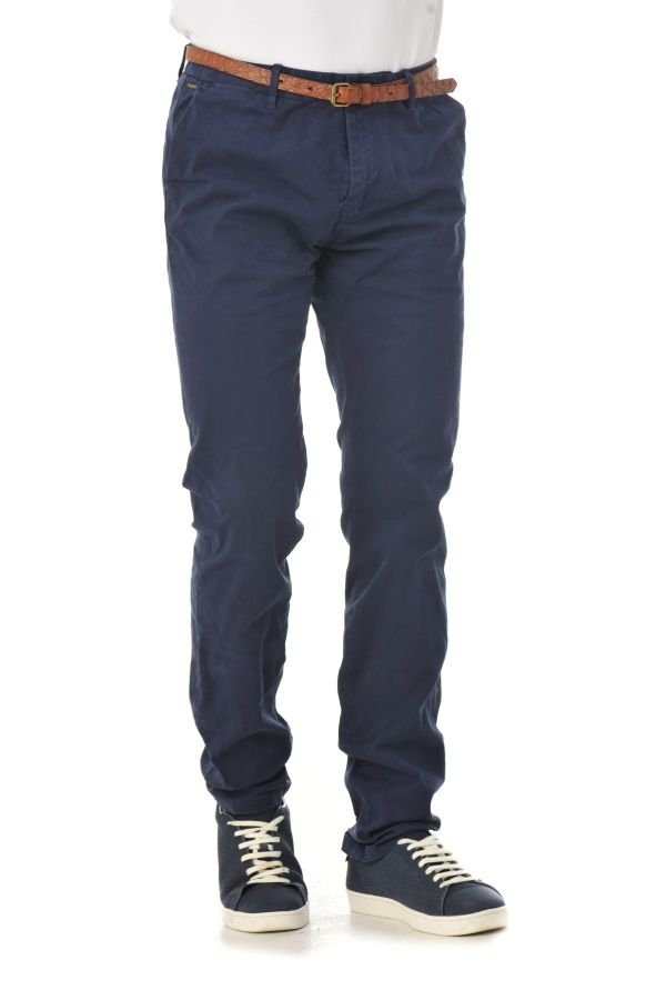 Pantalon Homme Scotch and Soda 130991 54