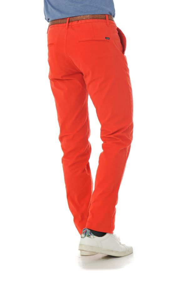 Pantalon Homme Scotch And Soda 130991 33
