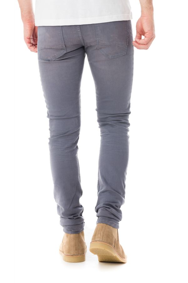 Pantalon Homme Scotch And Soda 101705 7D