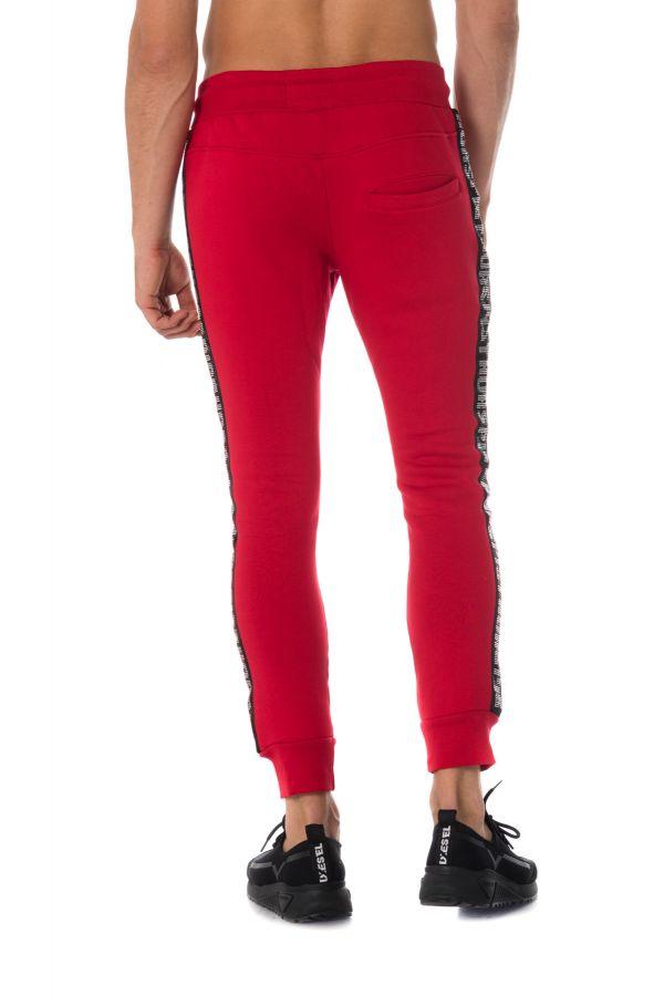 Pantalon Homme Horspist JAGGER RED