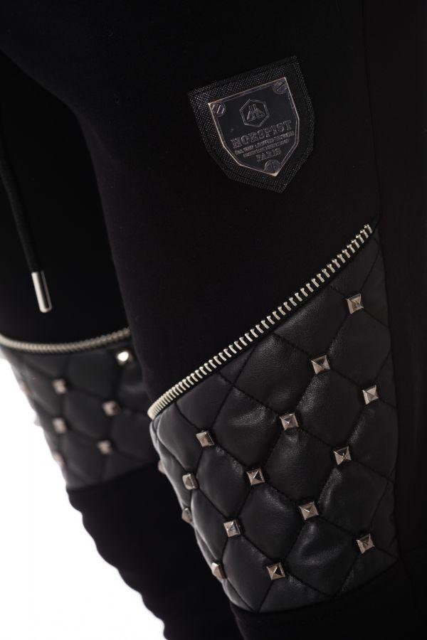 Pantalon Homme Horspist PARKSON M300