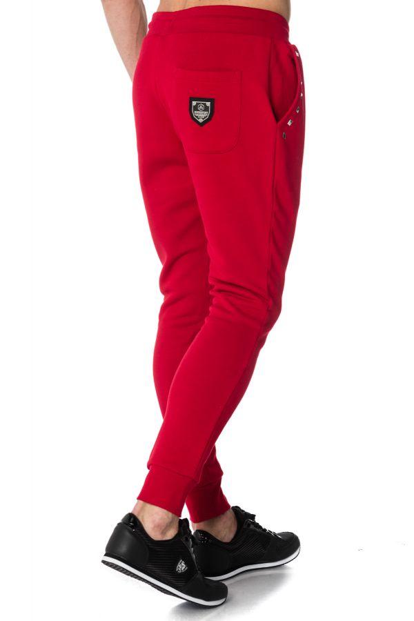 Pantalon Homme Horspist LOGART ANJO RED