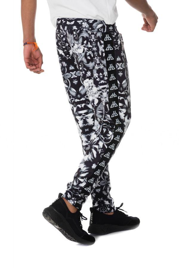 Pantalon Homme horspist CASHJOGG M306 BAROQUE