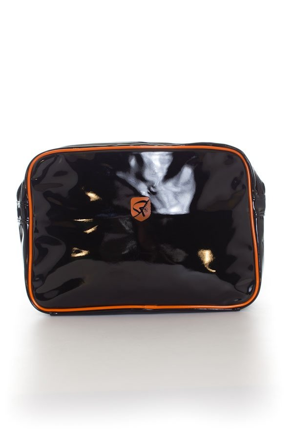 Sacoche Homme Accessoires Redskins RD16236 02