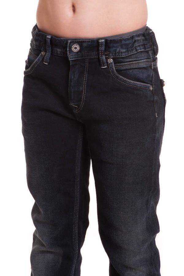 Jean Enfant Pepe Jeans RIVETED DENIM