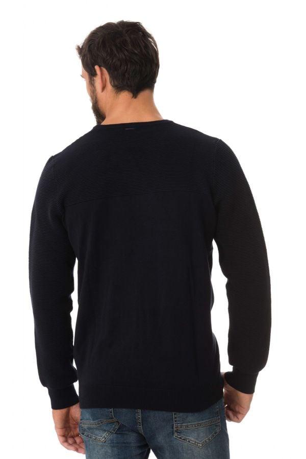 Pull/Sweatshirt Homme Antony Morato MMSW00693 / 7051