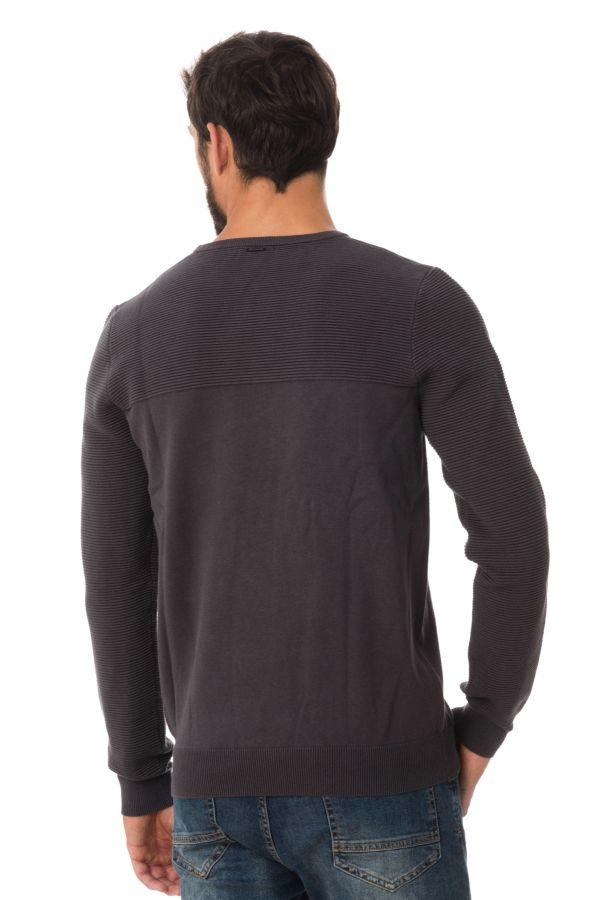 Pull/Sweatshirt Homme Antony Morato MMSW00693 / 9020