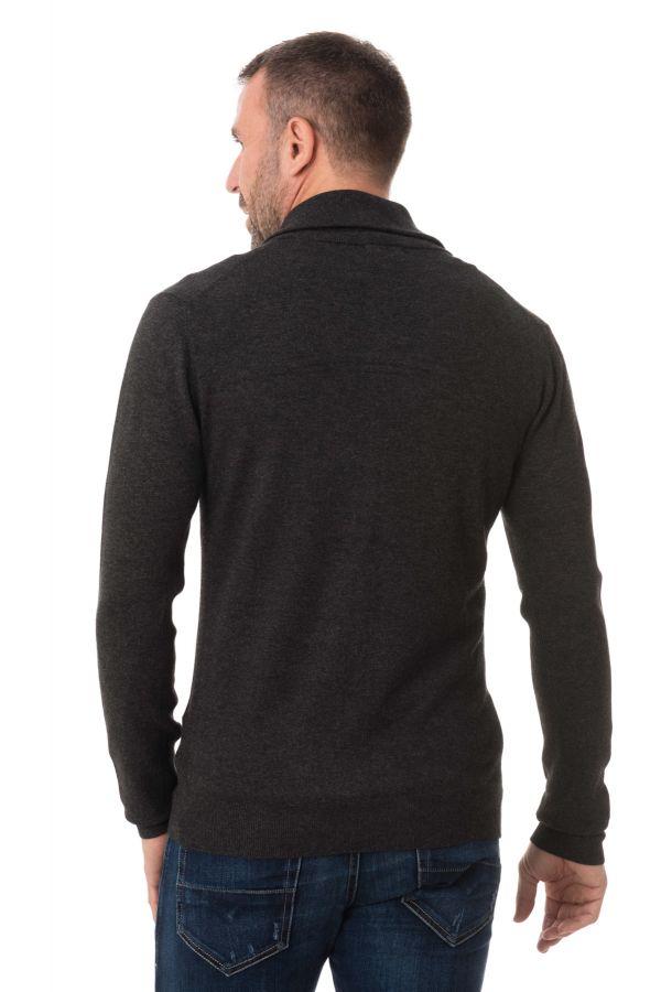 Pull/sweatshirt Homme Antony Morato MMSW00679 / 9004