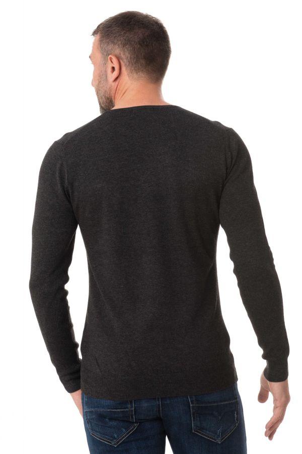 Pull/sweatshirt Homme Antony Morato MMSW00678 / 9004