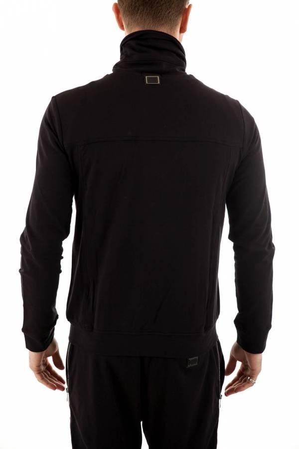 Pull/Sweatshirt Homme Antony Morato MMFL00124/9000