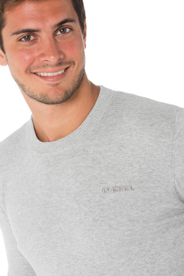Pull/sweatshirt Homme Diesel K-OVER 912
