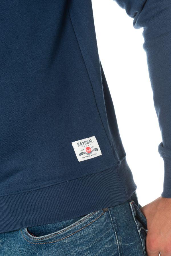 Pull/sweatshirt Homme Kaporal FUOL BLUE US