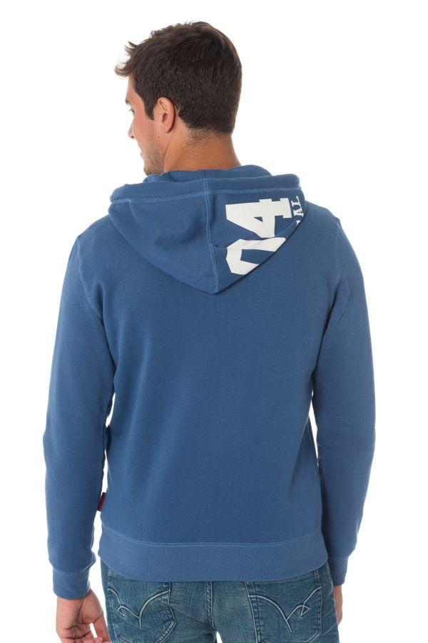 Pull/Sweatshirt Homme Kaporal FLAZ NORTH SEA