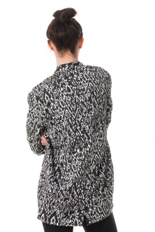 Pull/sweatshirt Femme Kaporal FAUST BLACK