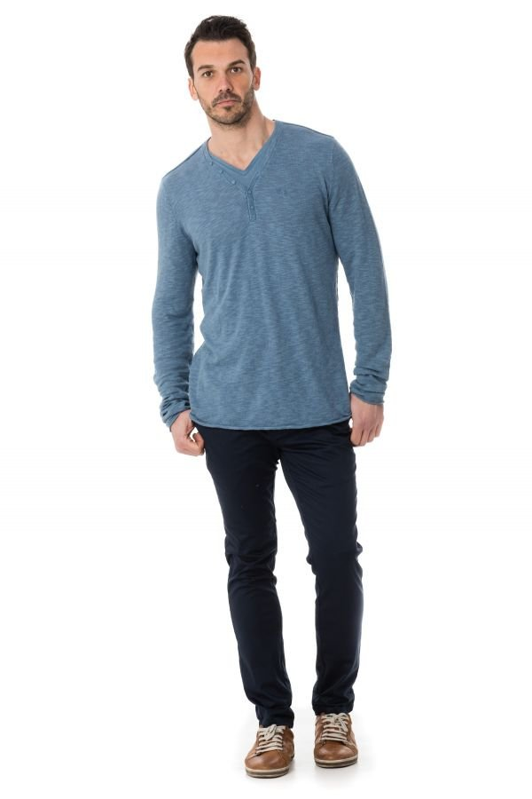 Pull/sweatshirt Homme Kaporal RELMI JEANSS