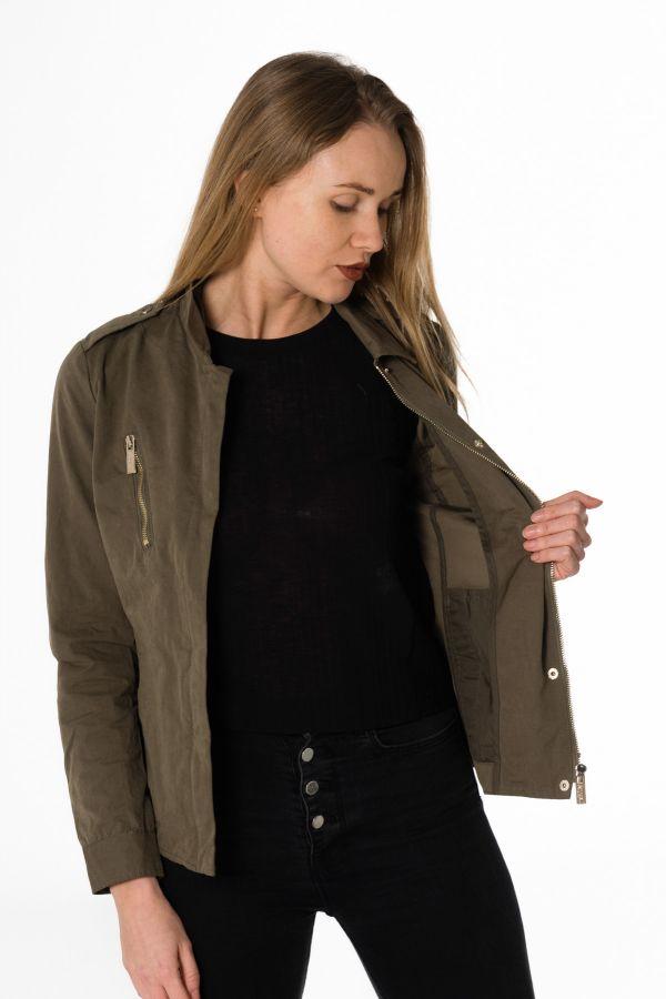 Pull/sweatshirt Femme Kaporal FOFI TREILLIS