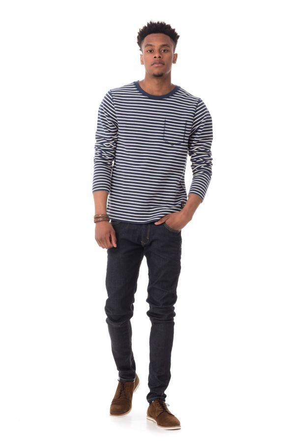 Pull/sweatshirt Homme Scotch And Soda 136388 0217