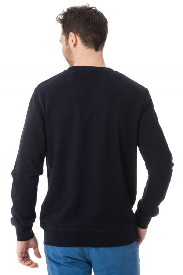 Pull/sweatshirt Homme Scotch And Soda 136504 0002
