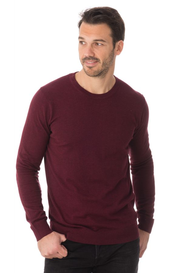 Pull/Sweatshirt Homme Scotch and Soda 101669 9D
